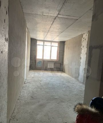 Аренда студии деревня Высоково, цена 15000 рублей, 2021 год объявление №1324092 на megabaz.ru