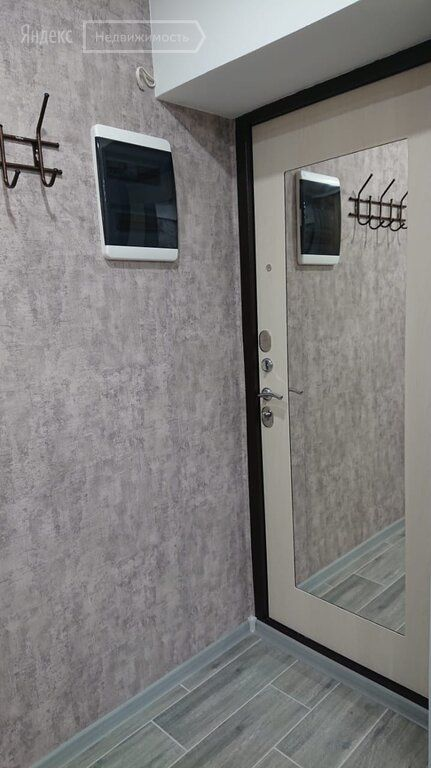 Аренда двухкомнатной квартиры Москва, метро Авиамоторная, проезд Энтузиастов 17, цена 50000 рублей, 2021 год объявление №1289767 на megabaz.ru