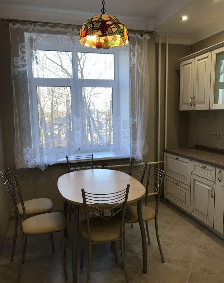 Аренда двухкомнатной квартиры деревня Суханово, цена 40000 рублей, 2021 год объявление №1289703 на megabaz.ru