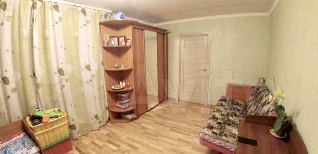 Продажа трёхкомнатной квартиры Москва, метро Бауманская, Плетешковский переулок 18-20к1, цена 18500000 рублей, 2021 год объявление №546615 на megabaz.ru