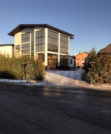 Продажа дома деревня Голиково, улица Дружбы 115, цена 30000000 рублей, 2021 год объявление №546967 на megabaz.ru