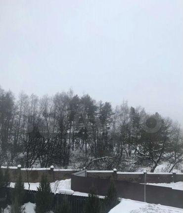 Аренда дома деревня Юрлово, цена 100000 рублей, 2021 год объявление №1335426 на megabaz.ru