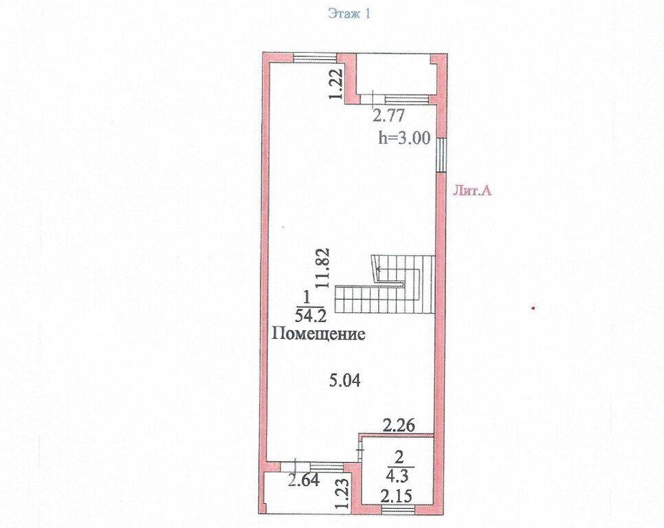 Продажа дома деревня Нефедьево, Солнечная улица, цена 8000000 рублей, 2021 год объявление №584710 на megabaz.ru
