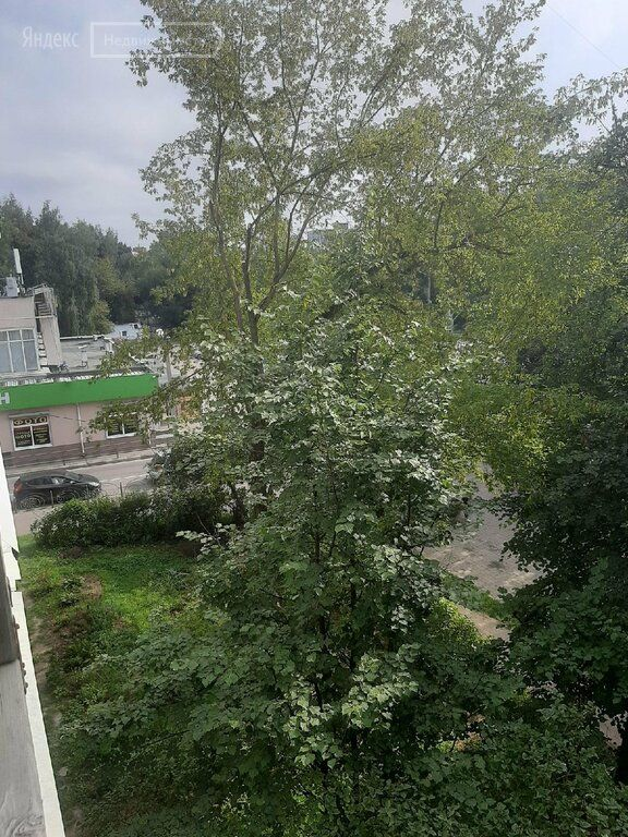Продажа трёхкомнатной квартиры Пушкино, метро Бабушкинская, цена 8500000 рублей, 2021 год объявление №693126 на megabaz.ru