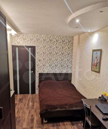 Продажа двухкомнатной квартиры Москва, метро Бульвар адмирала Ушакова, Чечёрский проезд 2, цена 11350000 рублей, 2021 год объявление №559968 на megabaz.ru