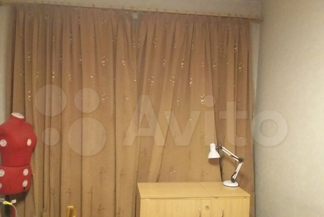 Продажа трёхкомнатной квартиры Москва, метро Первомайская, 11-я Парковая улица 34, цена 10900000 рублей, 2021 год объявление №546951 на megabaz.ru