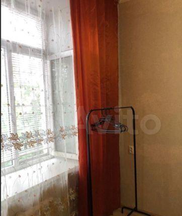 Продажа комнаты Лыткарино, Советская улица 6/14, цена 1200000 рублей, 2021 год объявление №547237 на megabaz.ru