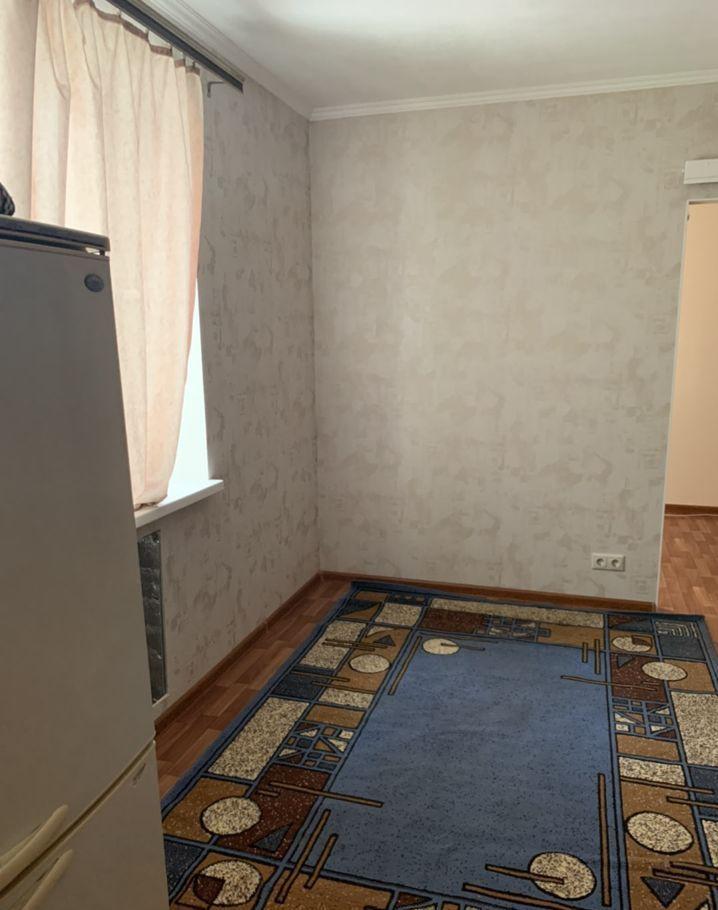 Аренда дома дачный посёлок Черкизово, Речная улица 9, цена 23000 рублей, 2021 год объявление №1282047 на megabaz.ru