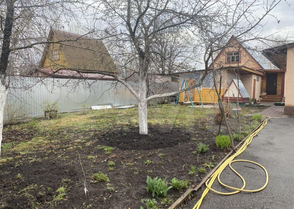 Продажа дома деревня Аксёново, цена 5700000 рублей, 2021 год объявление №607915 на megabaz.ru