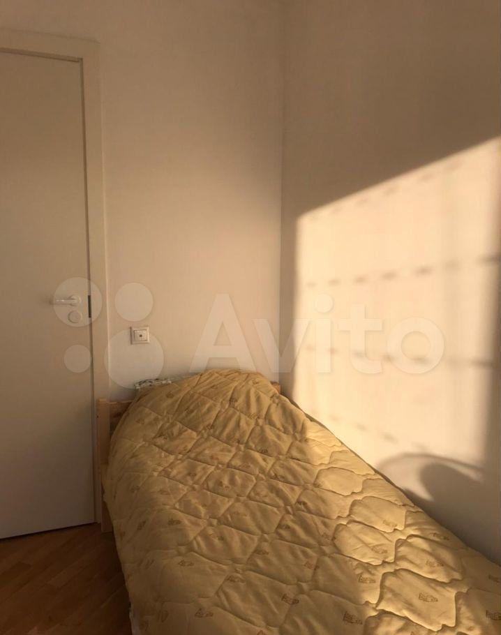 Аренда двухкомнатной квартиры Москва, метро Полянка, улица Большая Ордынка 52, цена 77000 рублей, 2021 год объявление №1431566 на megabaz.ru