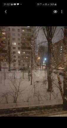 Аренда двухкомнатной квартиры Москва, метро Римская, Нижегородская улица 4к1, цена 53000 рублей, 2021 год объявление №1297492 на megabaz.ru