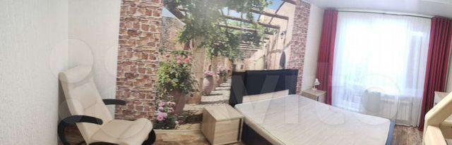 Продажа пятикомнатной квартиры Ступино, улица Горького 22, цена 8800000 рублей, 2021 год объявление №585443 на megabaz.ru