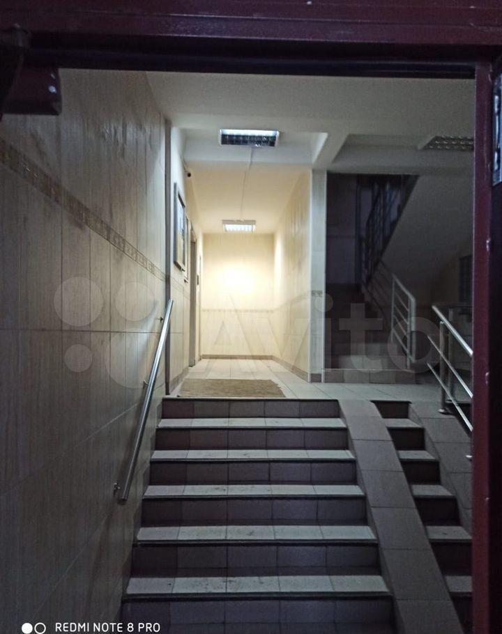 Продажа двухкомнатной квартиры Москва, метро Митино, Митинская улица 44, цена 14200000 рублей, 2021 год объявление №585486 на megabaz.ru