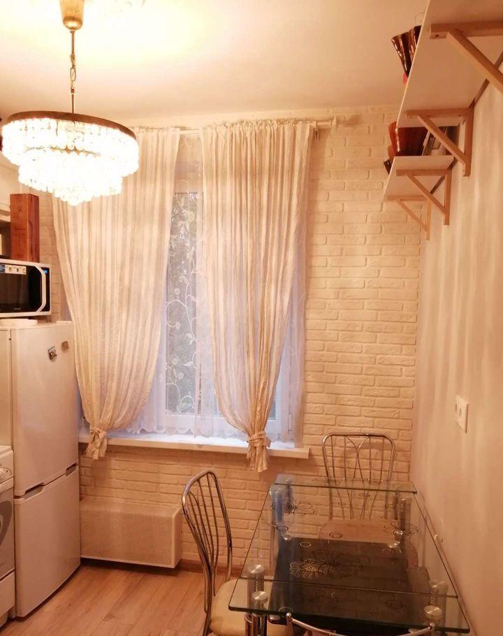 Продажа двухкомнатной квартиры Москва, метро Алтуфьево, Мурановская улица 13Б, цена 9500000 рублей, 2021 год объявление №534767 на megabaz.ru
