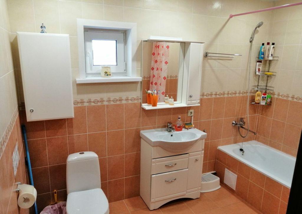 Продажа дома село Речицы, цена 7450000 рублей, 2021 год объявление №547245 на megabaz.ru