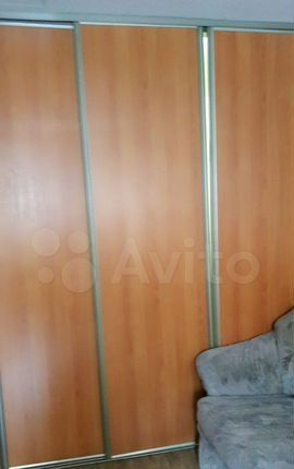 Аренда однокомнатной квартиры Ивантеевка, улица Бережок 6, цена 5000 рублей, 2021 год объявление №1335425 на megabaz.ru