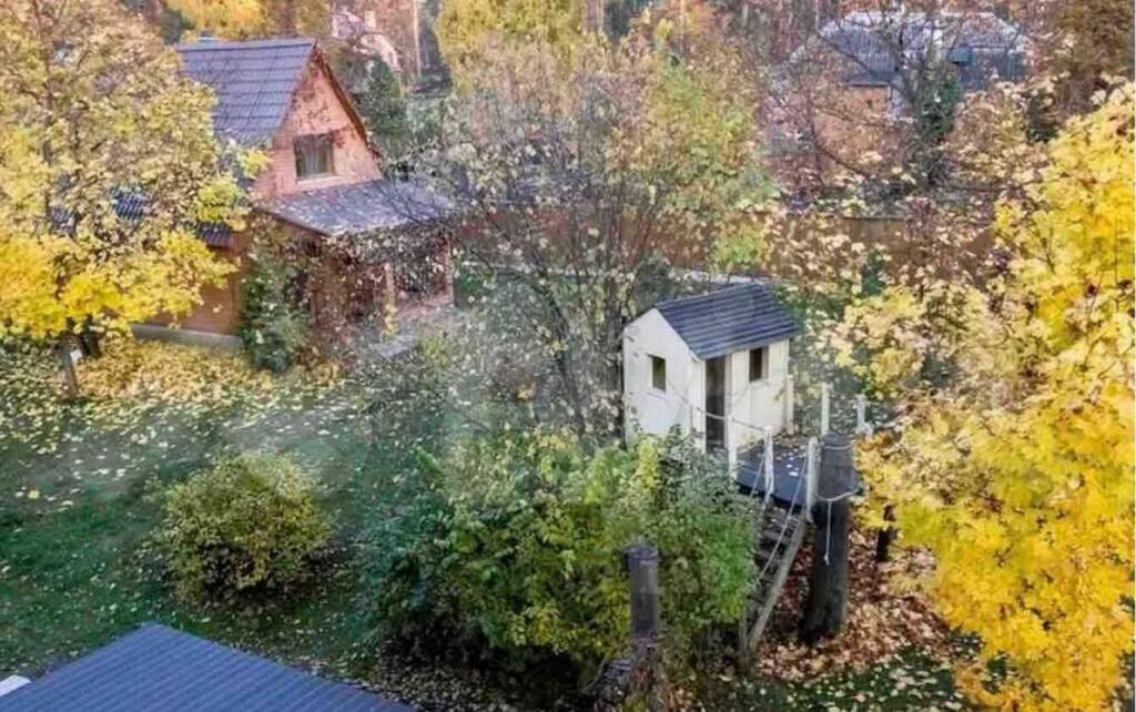 Аренда дома дачный посёлок Кратово, Парашютная улица, цена 69000 рублей, 2021 год объявление №1403223 на megabaz.ru
