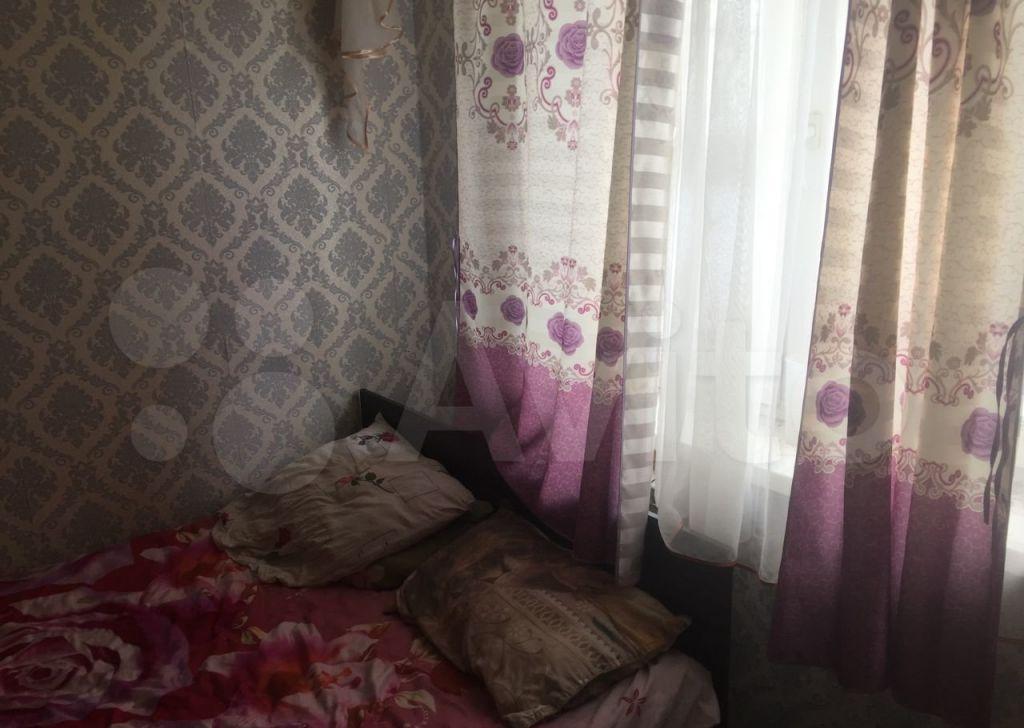 Аренда двухкомнатной квартиры деревня Большое Буньково, цена 20000 рублей, 2021 год объявление №1352361 на megabaz.ru