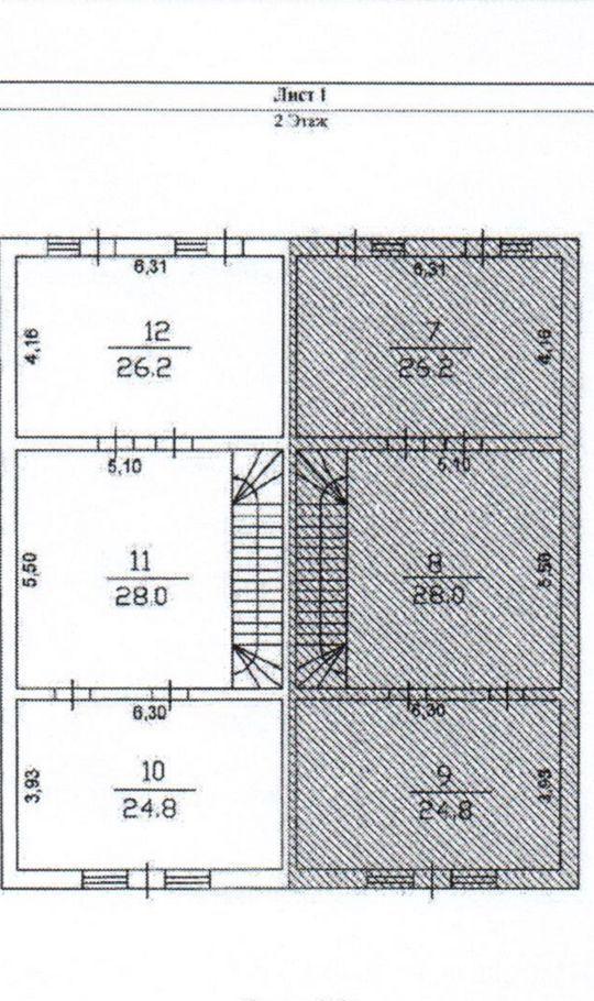 Продажа дома деревня Новинки, цена 35000000 рублей, 2021 год объявление №535166 на megabaz.ru