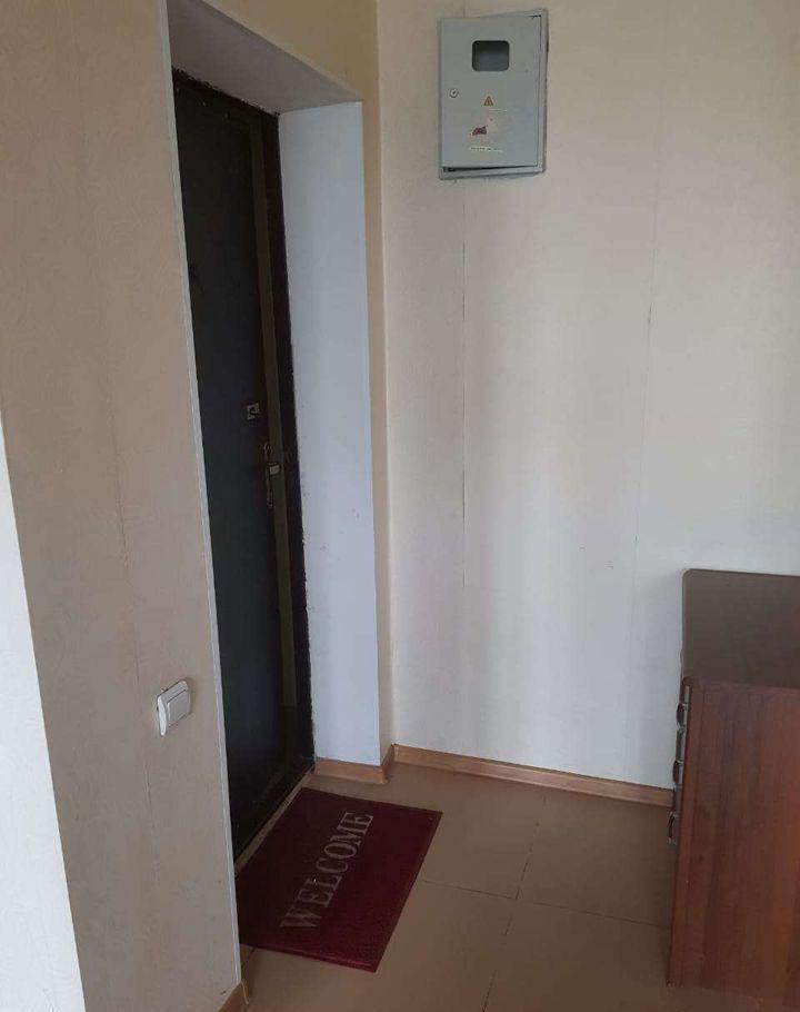 Аренда однокомнатной квартиры Лыткарино, Набережная улица 7, цена 19000 рублей, 2021 год объявление №1320135 на megabaz.ru
