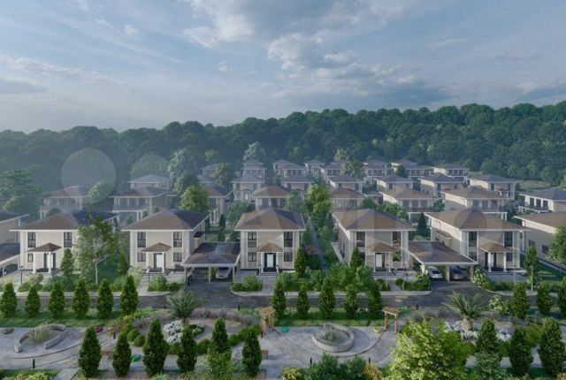 Продажа дома поселок Барвиха, цена 30000000 рублей, 2021 год объявление №547546 на megabaz.ru