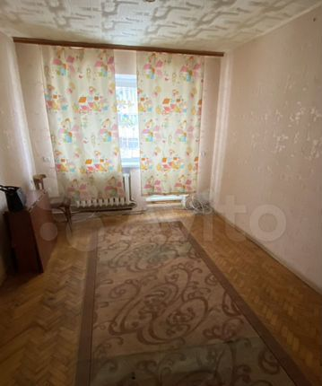 Аренда двухкомнатной квартиры Клин, улица Гагарина 26, цена 18000 рублей, 2021 год объявление №1357196 на megabaz.ru