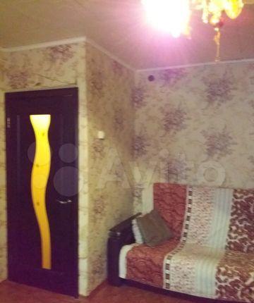 Продажа двухкомнатной квартиры Орехово-Зуево, улица Гагарина 31, цена 2210000 рублей, 2021 год объявление №567808 на megabaz.ru