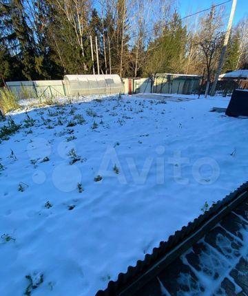 Продажа дома Краснозаводск, цена 2000000 рублей, 2021 год объявление №547512 на megabaz.ru