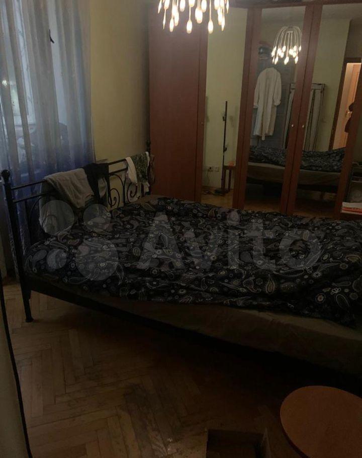 Аренда двухкомнатной квартиры Москва, метро Серпуховская, Дубининская улица 84, цена 50000 рублей, 2021 год объявление №1413654 на megabaz.ru