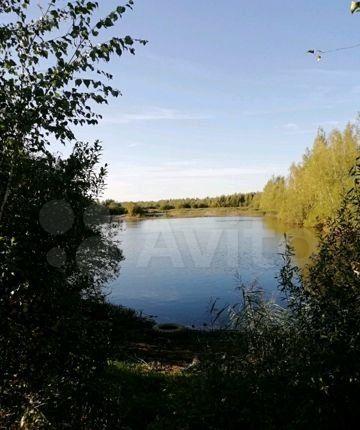 Продажа дома рабочий посёлок имени Воровского, цена 2500000 рублей, 2021 год объявление №535037 на megabaz.ru