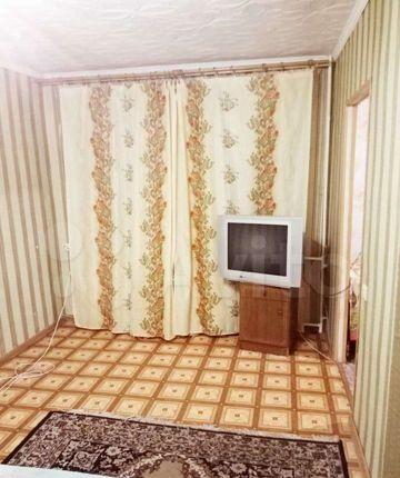 Аренда двухкомнатной квартиры Можайск, улица Академика Павлова 4, цена 20000 рублей, 2021 год объявление №1325968 на megabaz.ru