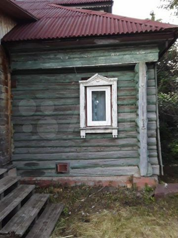 Продажа дома село Теряево, цена 650000 рублей, 2021 год объявление №610575 на megabaz.ru