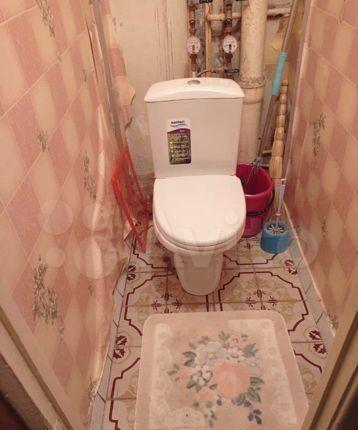 Аренда двухкомнатной квартиры Пущино, цена 18000 рублей, 2021 год объявление №1241177 на megabaz.ru