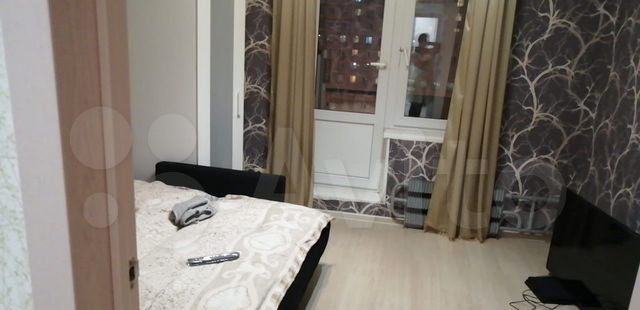 Аренда четырёхкомнатной квартиры Москва, улица Народного Ополчения 24, цена 55000 рублей, 2021 год объявление №1342469 на megabaz.ru