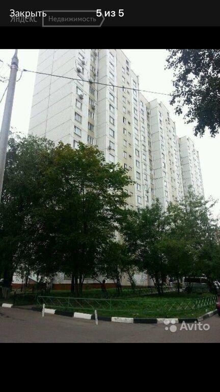 Продажа двухкомнатной квартиры Люберцы, метро Лермонтовский проспект, Парковая улица 3, цена 8700000 рублей, 2021 год объявление №555214 на megabaz.ru