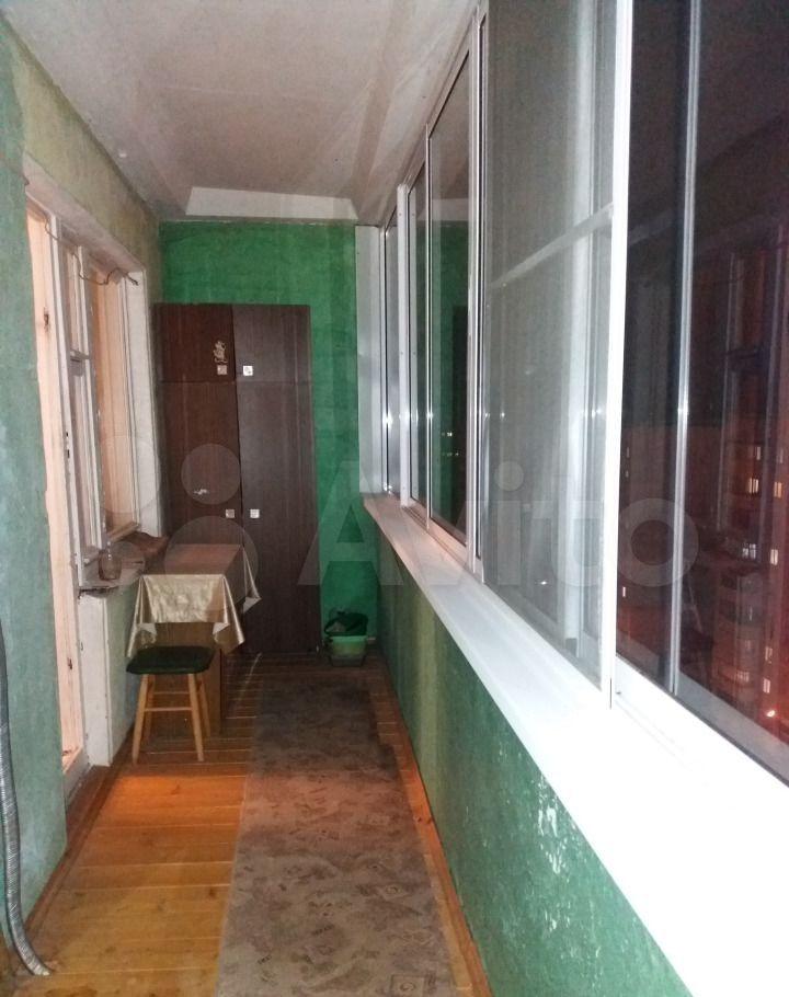 Аренда однокомнатной квартиры Наро-Фоминск, улица Шибанкова 85, цена 20000 рублей, 2021 год объявление №1364757 на megabaz.ru