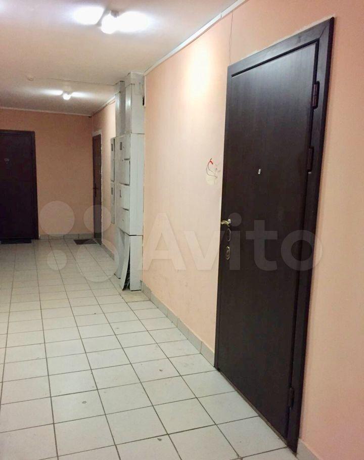 Аренда двухкомнатной квартиры поселок Зеленый, Школьная улица 15, цена 21000 рублей, 2021 год объявление №1427309 на megabaz.ru