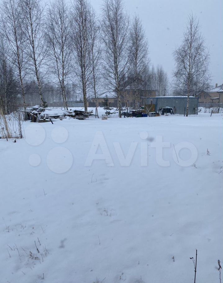 Продажа дома деревня Большое Петровское, цена 7800000 рублей, 2021 год объявление №579530 на megabaz.ru