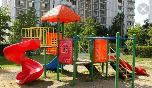 Аренда однокомнатной квартиры Можайск, цена 17000 рублей, 2021 год объявление №1325964 на megabaz.ru