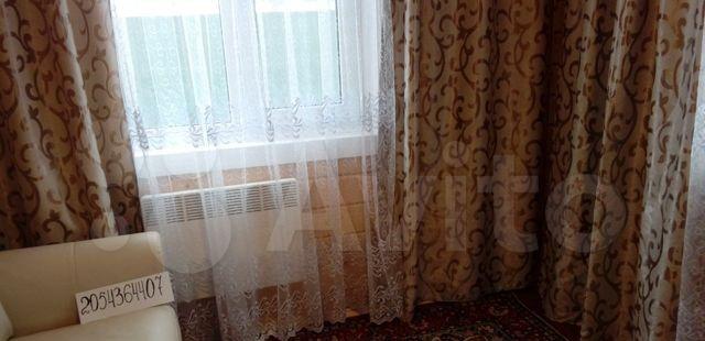 Аренда дома Москва, метро Площадь Революции, цена 2200 рублей, 2021 год объявление №1297757 на megabaz.ru
