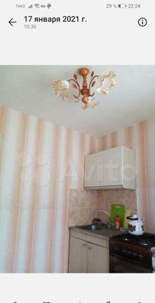 Продажа двухкомнатной квартиры поселок Развилка, метро Зябликово, цена 6300000 рублей, 2021 год объявление №568754 на megabaz.ru