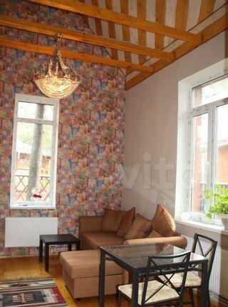 Аренда дома дачный посёлок Кратово, цена 29000 рублей, 2021 год объявление №1308409 на megabaz.ru