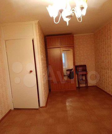 Аренда однокомнатной квартиры деревня Большое Буньково, цена 11000 рублей, 2021 год объявление №1326961 на megabaz.ru