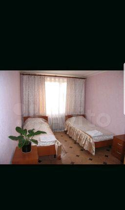 Аренда комнаты деревня Чашниково, цена 5000 рублей, 2021 год объявление №1292326 на megabaz.ru