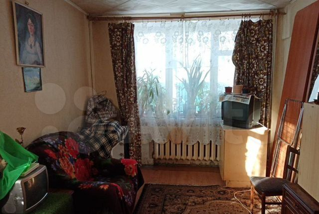 Аренда комнаты Москва, метро Измайловская, 3-я Парковая улица 39к4, цена 9500 рублей, 2021 год объявление №1334885 на megabaz.ru