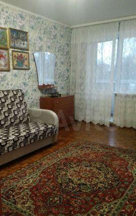 Аренда двухкомнатной квартиры деревня Чурилково, цена 25000 рублей, 2021 год объявление №1292361 на megabaz.ru