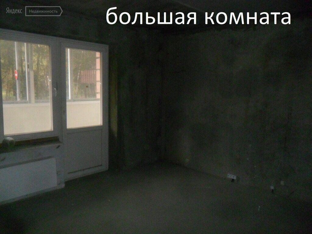 Продажа двухкомнатной квартиры Балашиха, метро Щелковская, улица Дмитриева 20, цена 5500000 рублей, 2021 год объявление №548108 на megabaz.ru