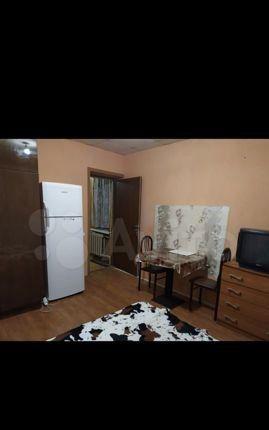 Аренда комнаты село Ям, Новая улица 10, цена 16000 рублей, 2021 год объявление №1292354 на megabaz.ru