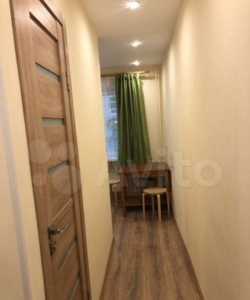 Аренда двухкомнатной квартиры деревня Одинцово, цена 30000 рублей, 2021 год объявление №1268843 на megabaz.ru