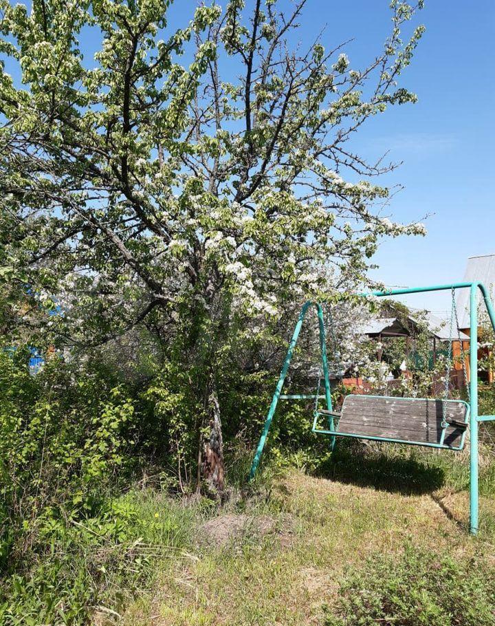 Продажа дома садовое товарищество Дружба, цена 600000 рублей, 2021 год объявление №628261 на megabaz.ru